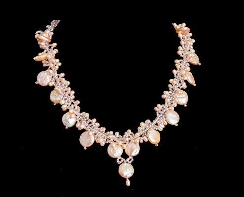 loans against fine jewellery