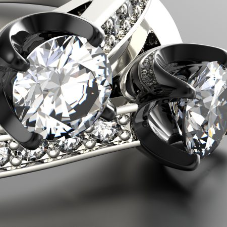 How to Get the Best Price when Pawning your Jewelry & diamonds in 2021!