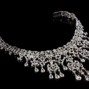 Beverly Hills pawnbroking & Lending offers two possibilities to estate jewelry owners: loans against estate jewelry or sell your estate jewelry. Call us today to pawn your Estate Jewelry.