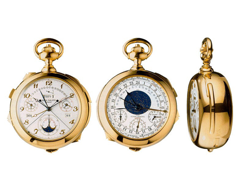 Loans against Antiques and Collectibles are offered by Beverly Hills Pawnbroking & Lending