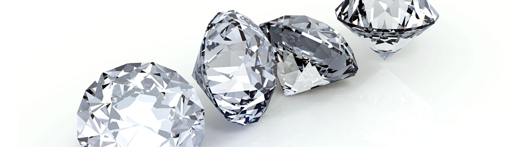 image of diamonds
