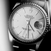How to get your fine watch valued in Beverly Hills