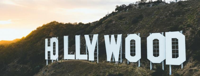 Los Angeles - Hollywood