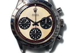 loans against fine watches