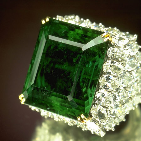 A 2021 guide to understanding precious stones: sapphires, rubies and emeralds