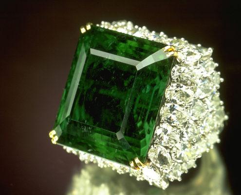 Colombian_Emeralds