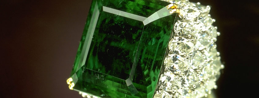 Colombian_Emeralds