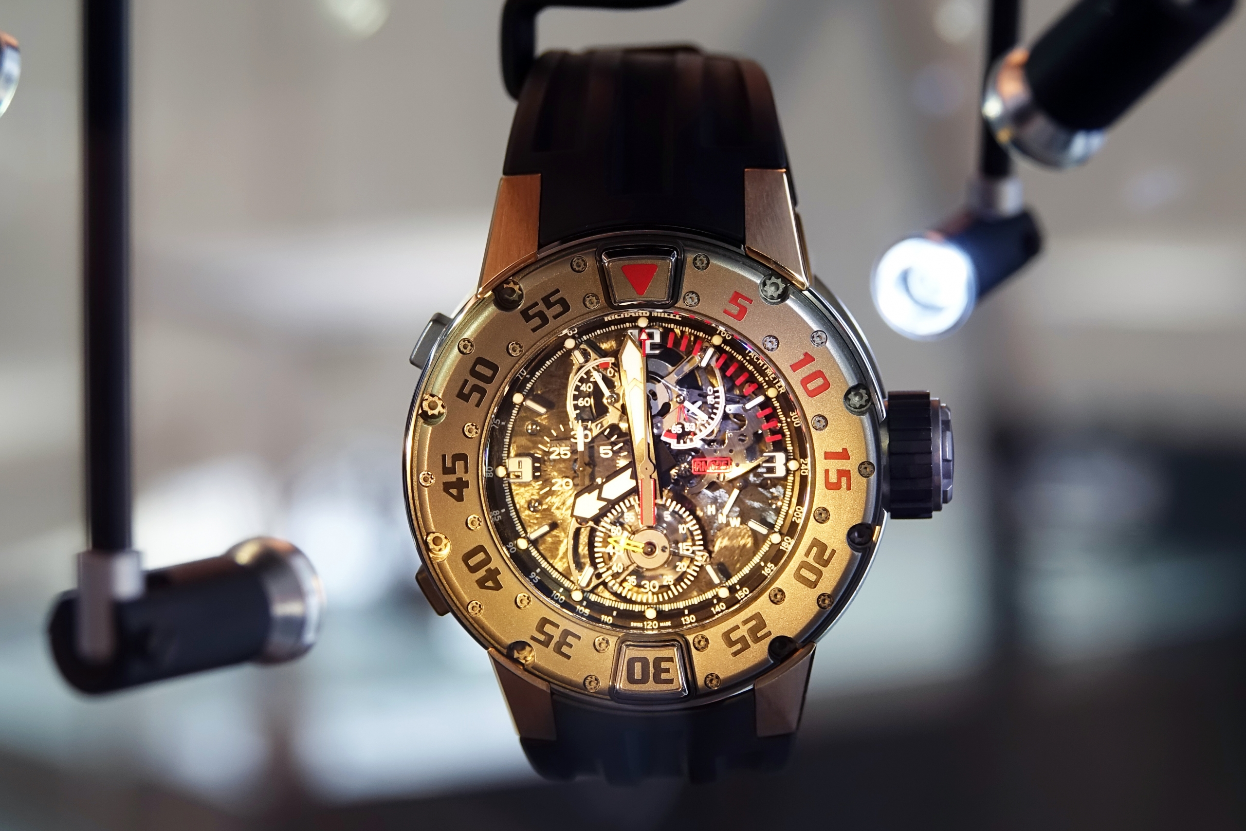 Sell Your Watch 42 Brands We Will Buy From You Right Now In 2019