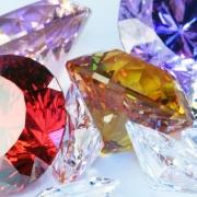loans on diamonds like fancy color diamonds