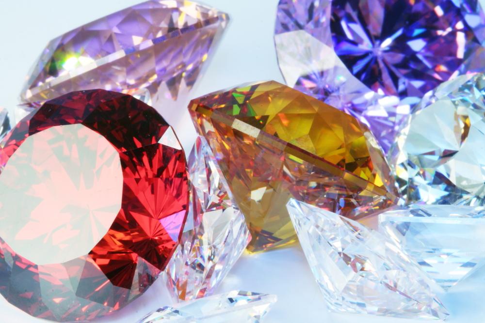 pawn, sell or take loans on diamonds like fancy color diamonds