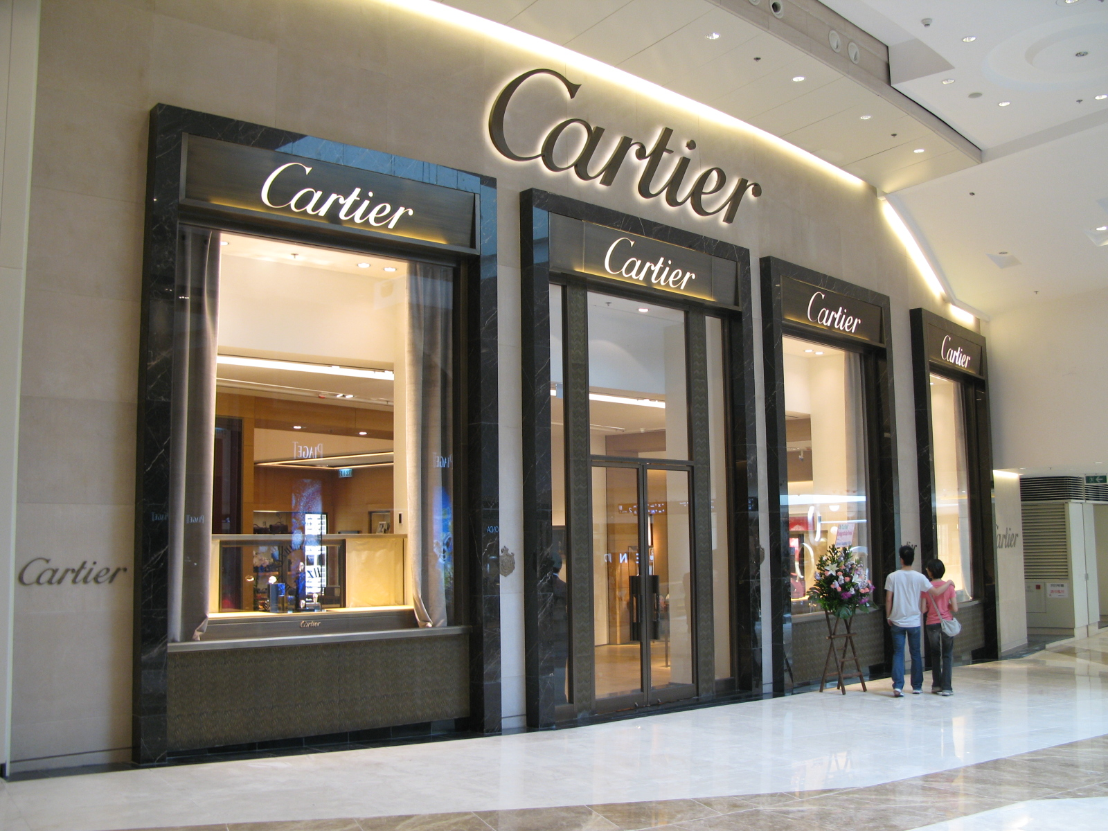 loan against, pawn or sell your fine Cartier diamond jewelry to us
