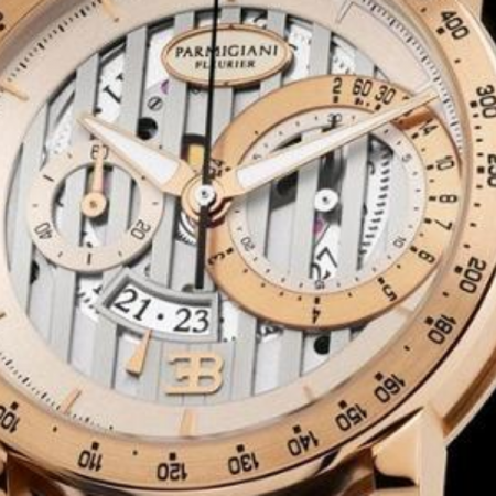 Luxury Watches: 42 brands Pawnbrokers of Rodeo Drive will buy or loan against Right Now!