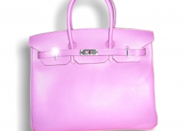 Article about top 7 most expensive hermes bags sold on auction